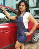 Deepti Jain portfolio image2