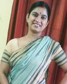 Deepti Jain portfolio image1
