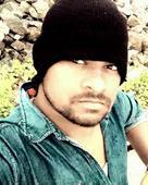 Arun Jay portfolio image3