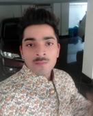 Aman Raghav  portfolio image2