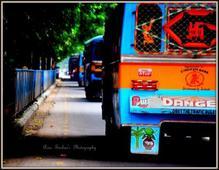 Supriyo Sarkar portfolio image4
