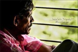 Supriyo Sarkar portfolio image6