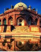 Aaqib ali mondol portfolio image3