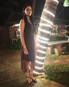 Aishwarya Shanbhag portfolio image4