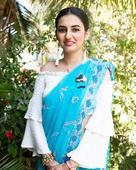 Aishwarya Shanbhag portfolio image3