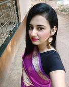 Aishwarya Shanbhag portfolio image2