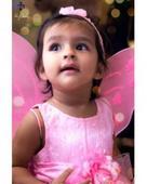 Raja Pillai portfolio image6