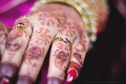 Amit Kumar Jana portfolio image5