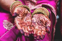 Amit Kumar Jana portfolio image2
