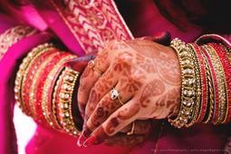 Amit Kumar Jana portfolio image1