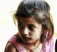 Abhinav Karhale portfolio image1