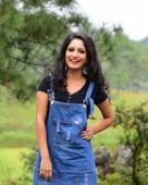 Sunita Kaushik portfolio image5