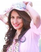 Sunita Kaushik portfolio image4