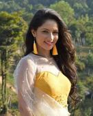 Sunita Kaushik portfolio image3
