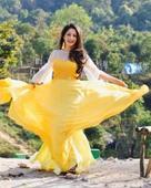 Sunita Kaushik portfolio image2