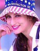 Sunita Kaushik portfolio image1