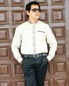 Bhushan Gulati portfolio image6