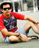 Bhushan Gulati portfolio image5