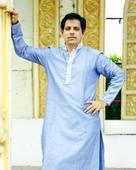 Bhushan Gulati portfolio image4