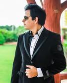 Bhushan Gulati portfolio image1