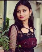 Diksha sharma portfolio image6