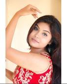 Ishita chanda  portfolio image2