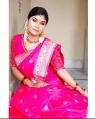 Ishita chanda  portfolio image1