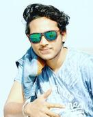 Vivaan Vaidya portfolio image5