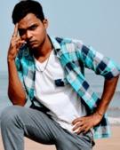 Maanik Rayan portfolio image4