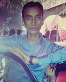 Mohd Aarif Raeen portfolio image4
