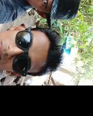 Mohd Aarif Raeen portfolio image2