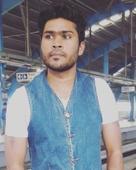 Mohan sagar portfolio image5