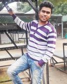 Mohan sagar portfolio image3