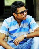 Mohan sagar portfolio image1