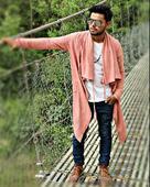 Akash Soni portfolio image5