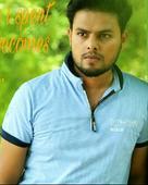 Akash Soni portfolio image2