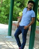 Akash Soni portfolio image1