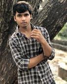 Apurva Anand portfolio image2