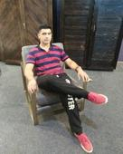 Anam kaith portfolio image1