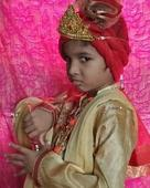 Rohan Jogendra Chauhan portfolio image2
