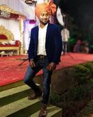 Anand Katke portfolio image3