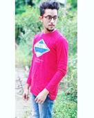 Shoib Ahmad portfolio image5