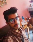 Jagdeep Singh portfolio image2