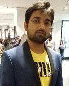 Amit Kumar portfolio image1