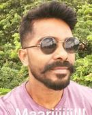 Karthik Raj portfolio image4