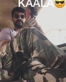 Karthik Raj portfolio image5