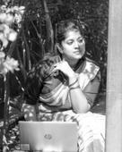 H D Bharti portfolio image4