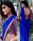 Barkha Bhatia portfolio image5