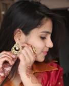Barkha Bhatia portfolio image4