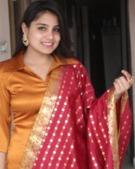Barkha Bhatia portfolio image3